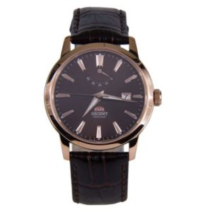 Orient AF05001T Automatic Фото 1