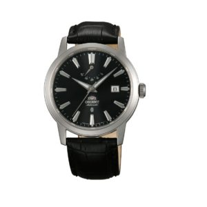 Orient AF05003B Automatic Фото 1