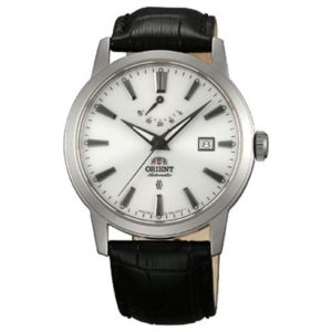 Orient AF05004W Automatic Фото 1