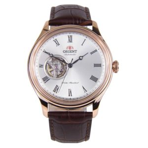 Orient AG00001S Classic Automatic Фото 1