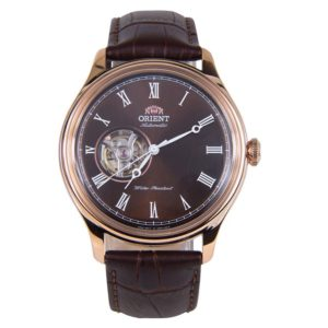 Orient AG00001T Classic Automatic Фото 1