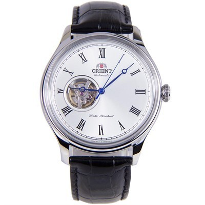 Orient AG00003W Classic Automatic Фото 1