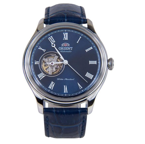 Orient AG00004D Classic Automatic Фото 1