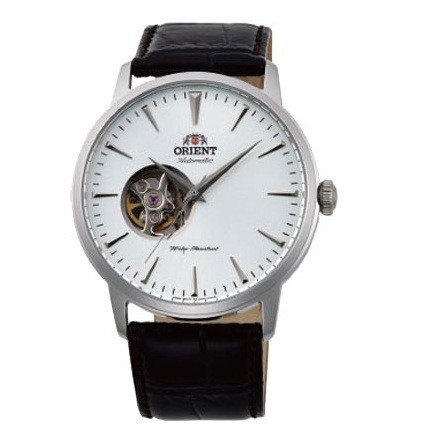 Orient AG02005W Classic Automatic Фото 1
