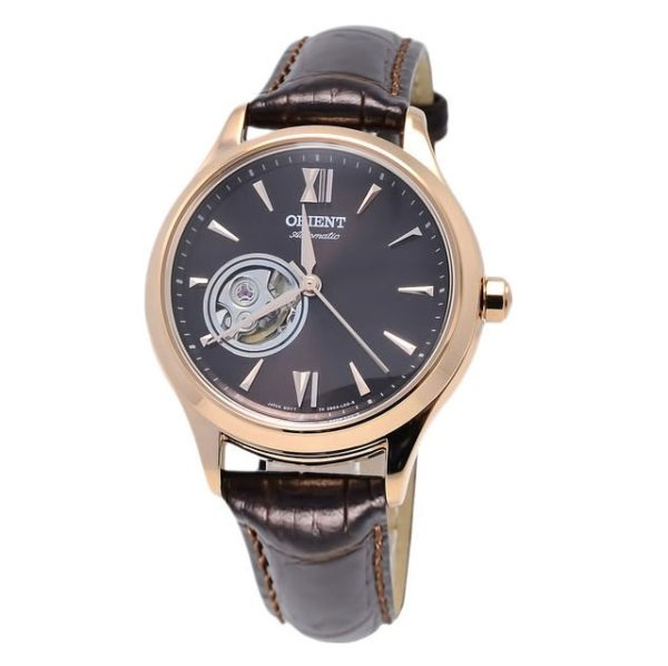 Orient DB0A001T Fashionable Automatic Фото 1