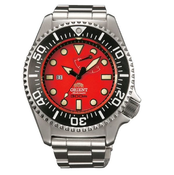 Orient EL02003H Diving sport Automatic Фото 1