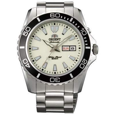 Orient EM75005R Diving Sport Automatic Фото 1
