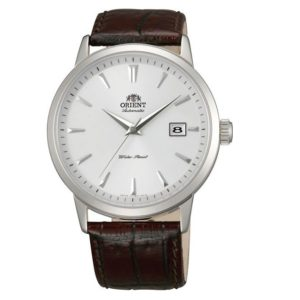 Orient ER27007W Classic Automatic Фото 1
