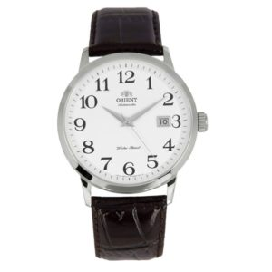 Orient ER27008W Classic Automatic Фото 1