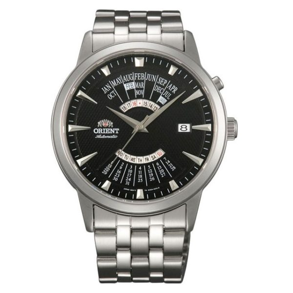 Orient EU0A003B Stylish & Smart Фото 1