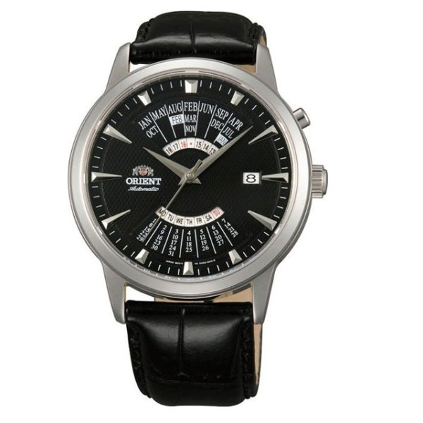 Orient EU0A004B Stylish & Smart Фото 1
