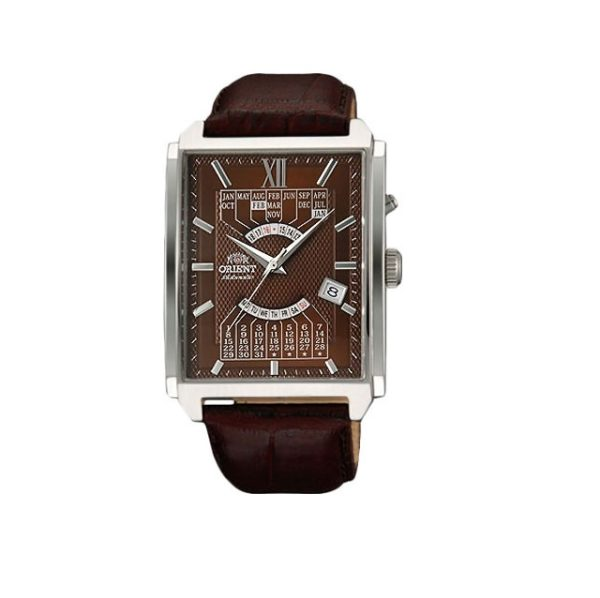 Orient EUAG004T Stylish & Smart Фото 1