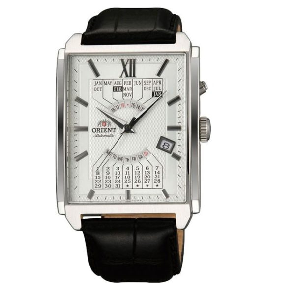 Orient EUAG005W Stylish & Smart фото 1