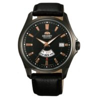 Orient FN02001B Classic Automatic