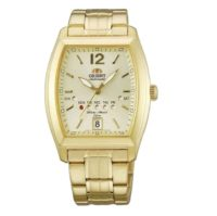 Orient FPAC001C Classic Automatic