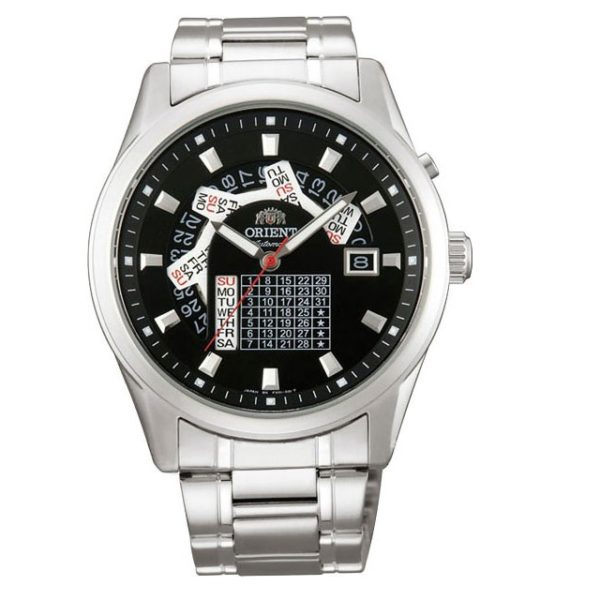 Orient FX01002B Stylish & Smart Фото 1