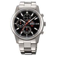 Orient KU00002B SP