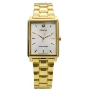 Orient QBCH00DW Classic Фото 1