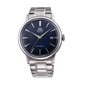 Orient RA-AC0007L1 Bambino II