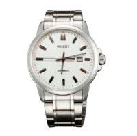 Orient UNE5004W Swimmer
