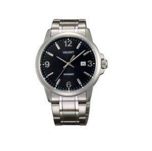 Orient UNE5005B Swimmer