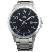 Orient UNG3001B SP