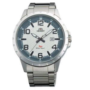 Orient UNG3002W SP