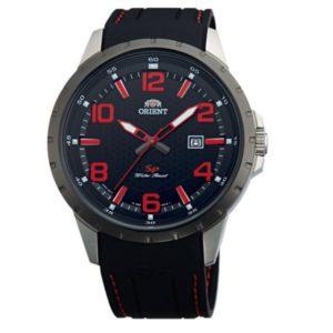 Orient UNG3003B SP