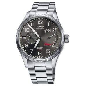 Oris 111-7711-41-63MB Big Crown ProPilot Фото 1