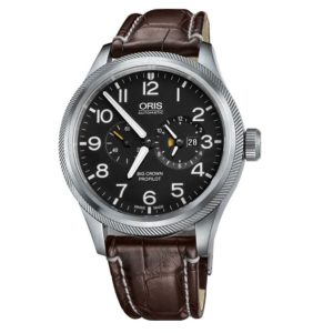 Oris 690-7735-40-63LS Big Crown ProPilot Фото 1