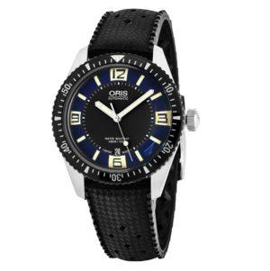 Oris 733-7707-40-35RS Divers