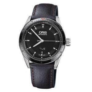 Oris 735-7662-44-34LS Artix GT