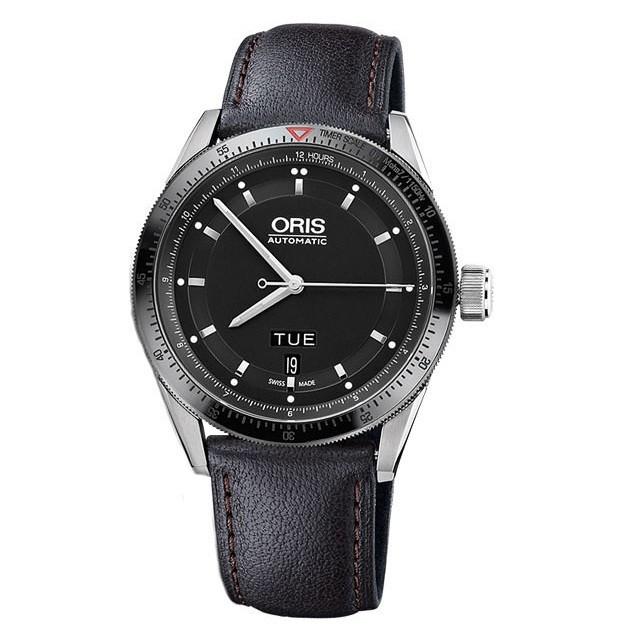 Oris 735-7662-44-34LS Artix GT Фото 1