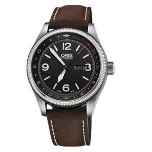 Oris 735-7728-40-84LS Big Crown ProPilot Фото 1