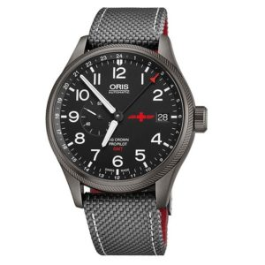 Oris 748-7710-42-84FC Big Crown ProPilot фото 1