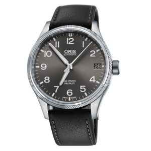 Oris 751-7697-40-63LS Big Crown ProPilot Фото 1