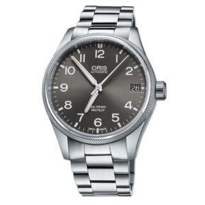 Oris 751-7697-40-63MB Big Crown ProPilot Фото 1