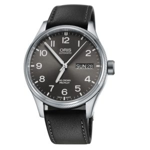 Oris 752-7698-40-63LS Big Crown ProPilot Фото 1