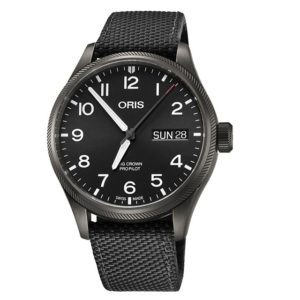 Oris 752-7698-42-64FC Big Crown ProPilot Фото 1
