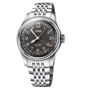 Oris 754-7741-40-64MB Big Crown ProPilot Фото 1