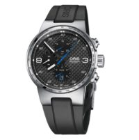 Oris 774-7717-41-64RS Williams Фото 1