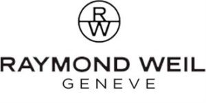 Raymond Weil логотип