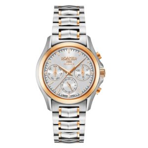 Roamer 203.901.49.15.20 Searock Ladies Фото 1
