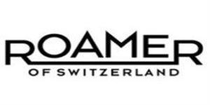 Roamer логотип
