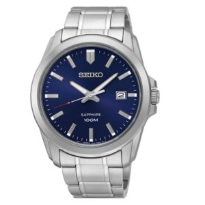 Seiko SGEH47P1 CS Dress Фото 1