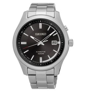 Seiko SKA719P1 CS Sports Фото 1