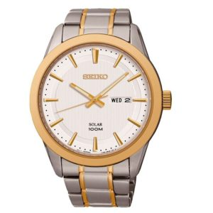 Seiko SNE364P1 CS Dress Фото 1