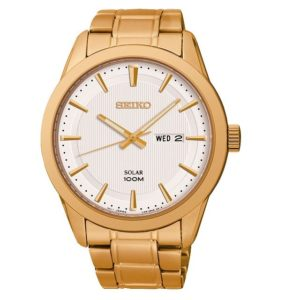 Seiko SNE366P1 CS Dress Фото 1