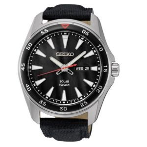 Seiko SNE393P2 CS Sports Фото 1