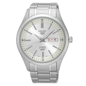 Seiko SNKN85K1 5 Regular Фото 1